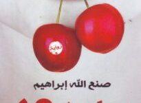 تحميل رواية برلين 69 pdf – صنع الله إبراهيم