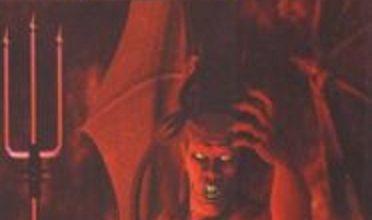 تحميل رواية الشيطان على الأرض pdf – برتراند راسل