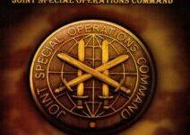 تحميل كتاب التاريخ السري للعمليات الأمريكية الخاصة في العراق pdf – شون نايلور