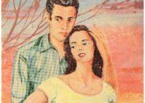 تحميل رواية عذاب الحب pdf – ألبرتو مورافيا