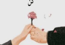 تحميل كتاب كن لطيفا pdf – زهراء علي