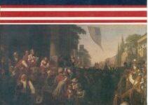 تحميل كتاب الديمقراطية في أمريكا pdf – ألكسيس دي توكفيل