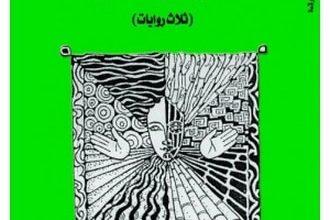 تحميل رواية عناكب في المصيدة pdf – ناتاليا فيكو