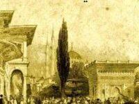 كتاب سراي السلطان – أتفيانو بون