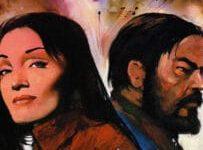رواية الجريمة الكاملة – أجاثا كريستي