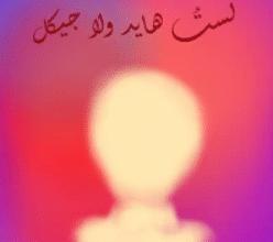 تحميل رواية لست هايد ولا جيكل pdf – دعاء رشدي