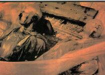 كتاب الثقافة والإمبريالية – إدوارد سعيد