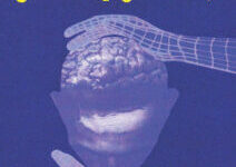 تحميل كتاب العناية بالعقل والنفس pdf – ديانا هيلز وروبرت هيلز