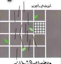 كتاب ويضحك الشيطان وقصص أخرى - ألفة الإدلبي