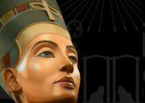 رواية المرأة الكاملة - سلطان موسى