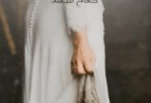 رواية في وحل العار - كفاح محمد