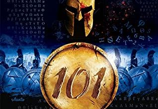 كتاب 101 المعركة الأخيرة – جهاد الترباني