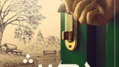 كتاب حديث نفس – علاء عبد الحميد