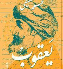 رواية يعقوب – محمد عفيفي