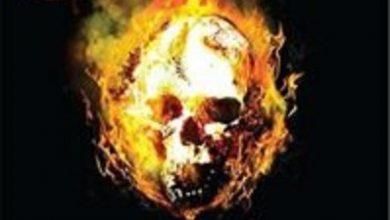 رواية الموتى – تشارلي هيغسون